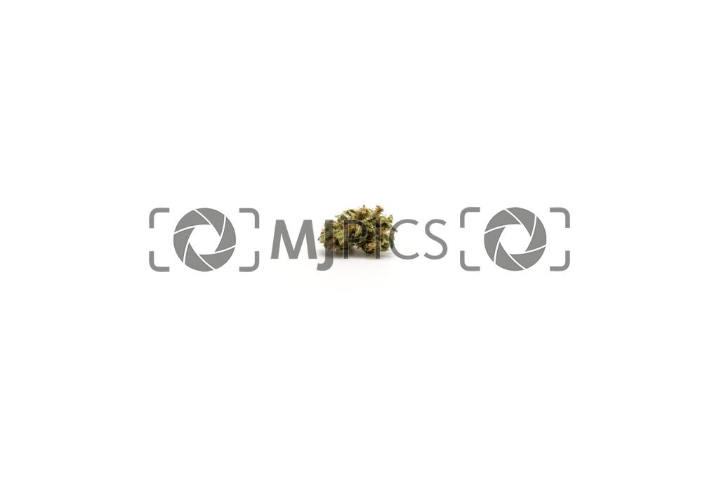 Green Crack 10001395