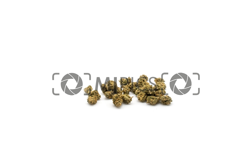 Lemon Mints 10001460
