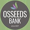 osseedsbank